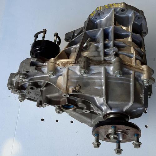caixa de tração ranger 2.2 xls 4x4 diesel manual
