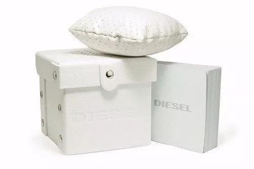 caixa diesel complet manual card original compre agora hj900
