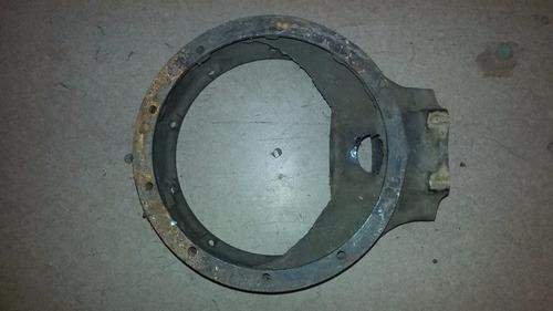 caixa diferencial ford 1929 fordinha- nova