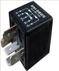 caixa diodo mb td mod.5 term.10/28v