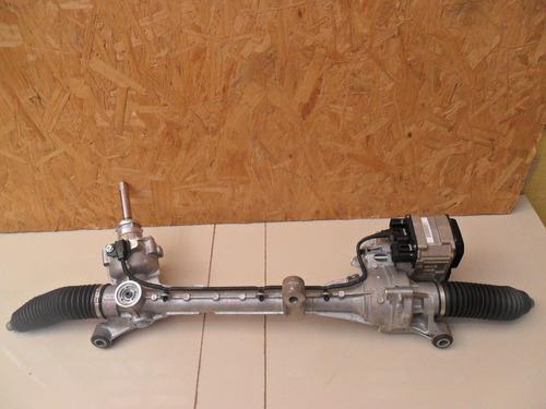 caixa direção eletrica ford focus cv6c3d070a2h