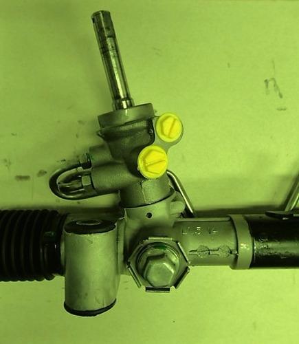 caixa direção hidráulica astra ano 1998 em diante cx dhb