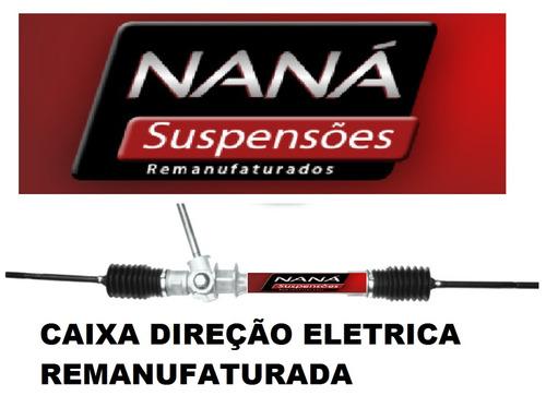 caixa direção i30 2009 2010 2011 2012 2013 2014 2015 elétric