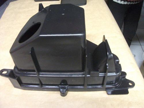caixa do filtro de ar cbx 150 aero