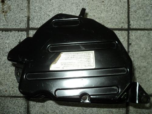 caixa do filtro de ar da daelim altino original