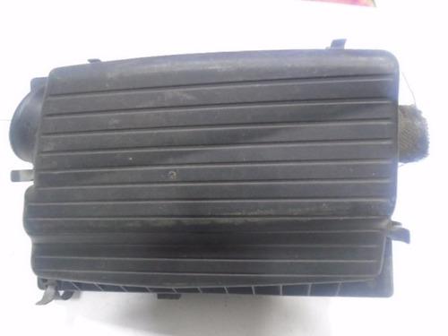 caixa do filtro de ar vectra 2.0 98