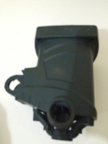 caixa do motor do martelete songhe tools 850w