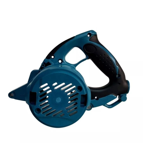 caixa do motor para serra circular 5007mg makita - 158100-1