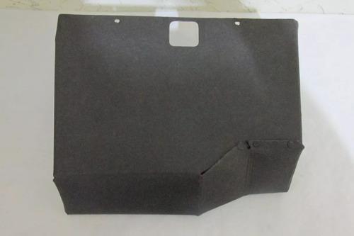 caixa do porta luvas f100 f1000 f4000 até 92 l ford