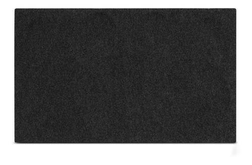 caixa dutada 12 polegadas eros/ ultravox dd com corneteira