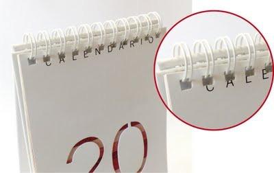 caixa espiral garra duplo anel wire-o 3x1 ofício 3/8 60 fls