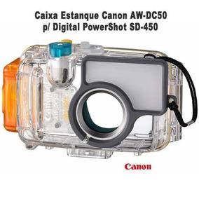 CANON IVIS DC50 DRIVERS WINDOWS 7 (2019)
