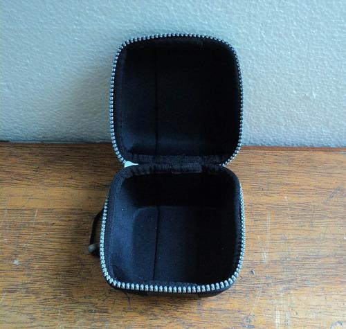 caixa / estojo para relogio jeep só a caixa