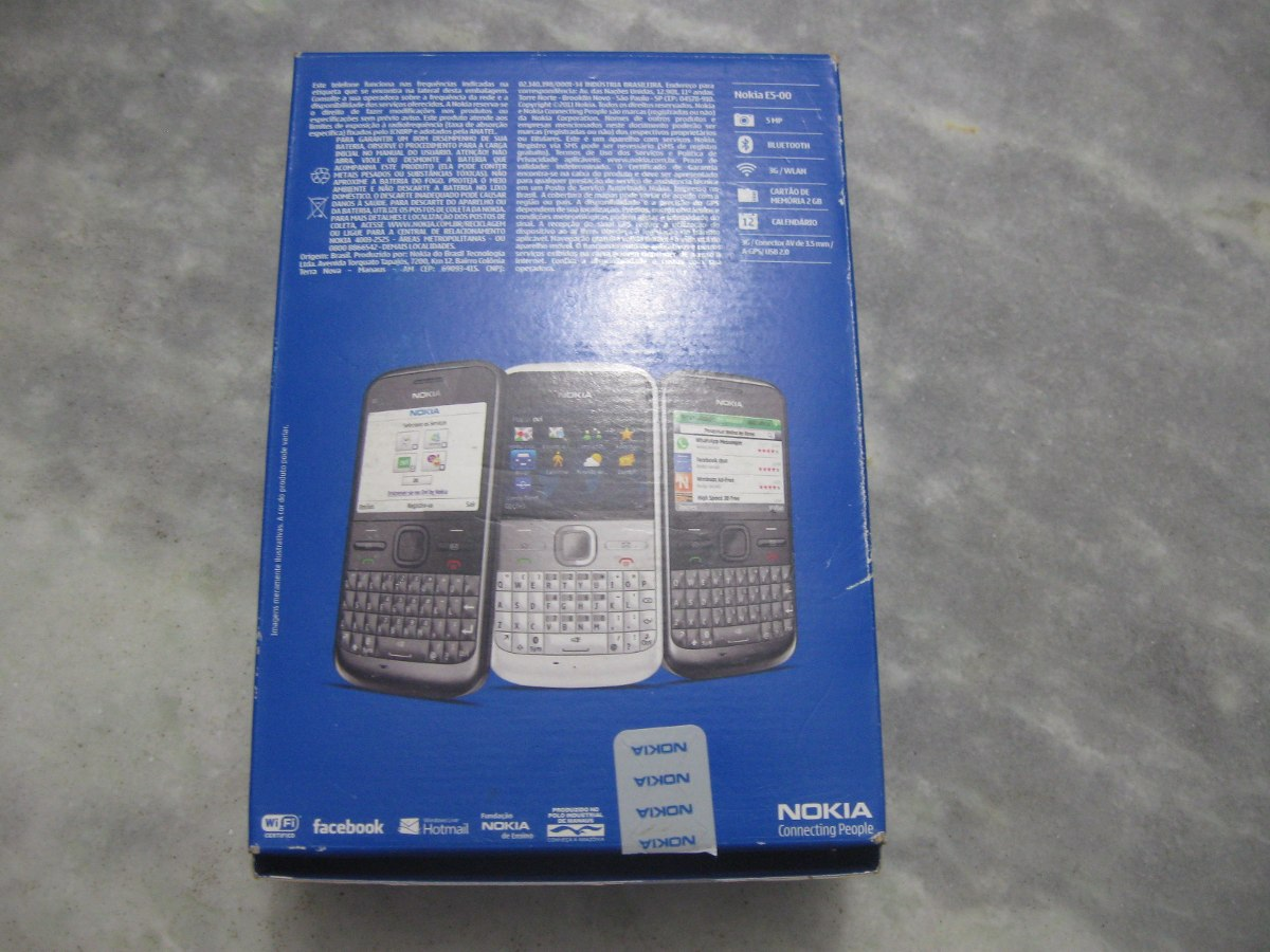 nokia e500 manual various owner manual guide u2022 rh justk co Nokia E75 Nokia E75