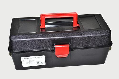 caixa ferramentas e pesca laguna 353 c/1 bandeja