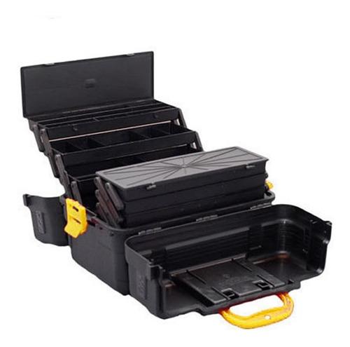 caixa ferramentas maleta