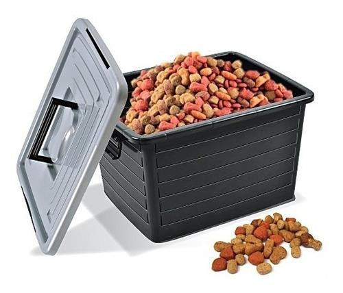 caixa ferramentas organizador