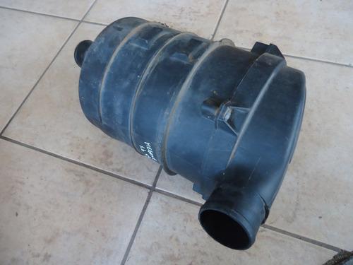 caixa filtro ar megane 1.6 8v 98 99 00 7700274097