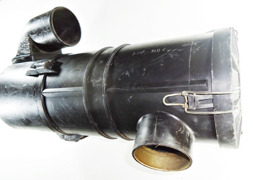 caixa filtro ar original fiat tempra