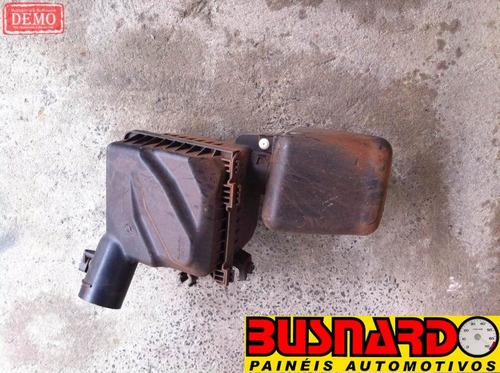 caixa filtro de ar completo subaru tribeca ref:d601
