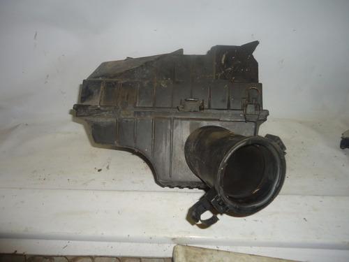 caixa filtro de ar passat alemão vr6