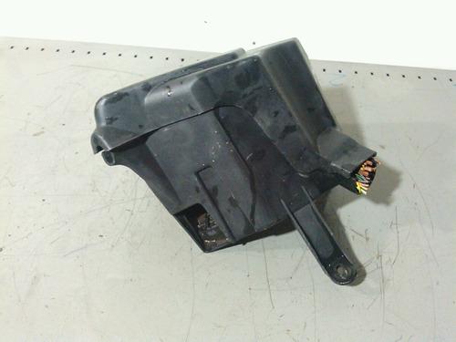 caixa fusivel clio orig usado