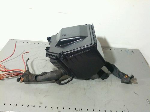 caixa fusivel meriva orig usado