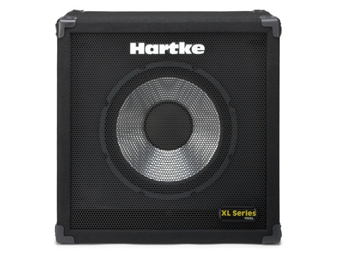 caixa hartke 115xl   (12029)