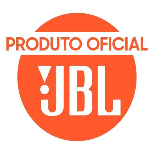 caixa jbl bluetooth