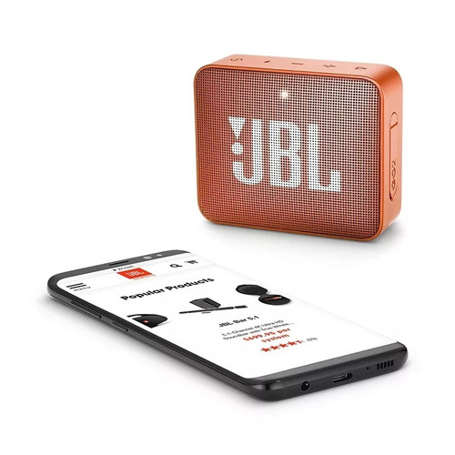 caixa jbl portátil bluetooth