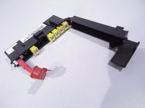 caixa maxi-fusível com chicote de ligação ka jan/08 à nov/08