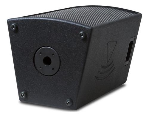 caixa multiuso boombastic jbl 12  360 rms passiva 2 vias