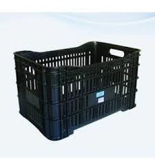 caixa ombreira hortifruti para supermercados, agricultura, f