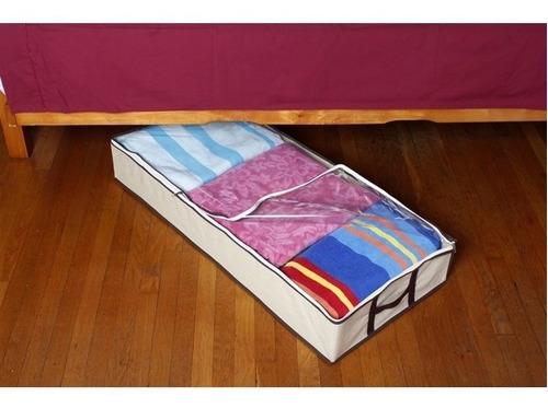 caixa organizadora guarda roupa closets brinquedos multiuso