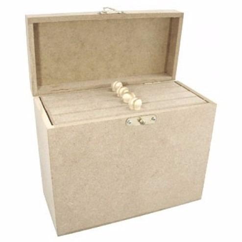 caixa para fotos - fotografia