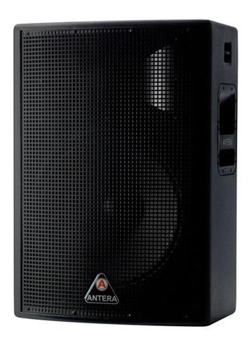 caixa passiva fal 15 pol 300w pa/monitor/fly - ts700 antera