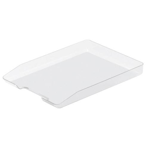 caixa p/correspondencia simples cristal acrimet