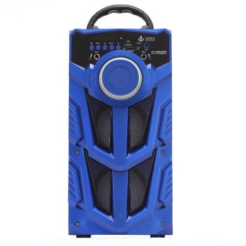 caixa portatil bluetooth
