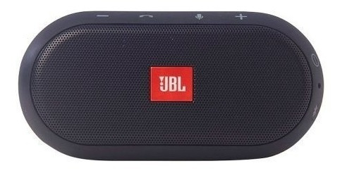 caixa portatil bluetooth jbl