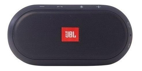 caixa portatil bluetooth jbl