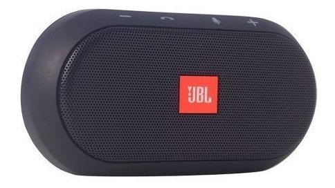caixa portatil som bluetooth jbl trip flip atende chamadas