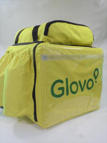 caixa promoção de bags do hugo delivery much