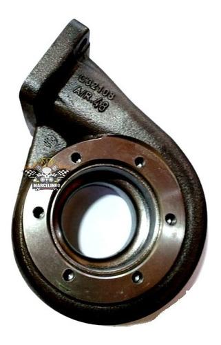 caixa quente pulsativa .48 p/ turbo aut917 eixo 52,2