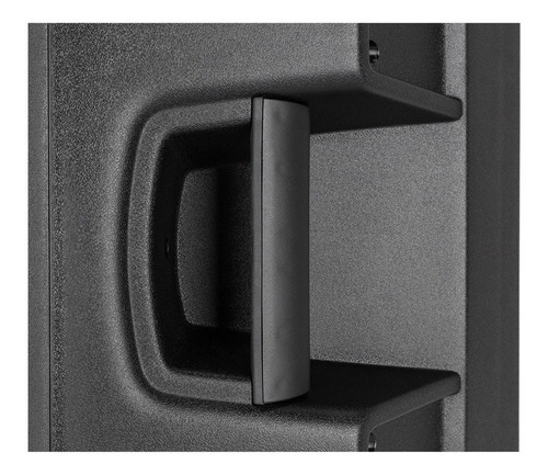 caixa rcf 715a mk4 - made in itália - *15% off via loja*
