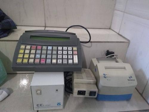 caixa registrador