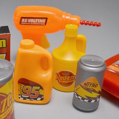 caixa registradora carros oficina troca de oleo ferramentas