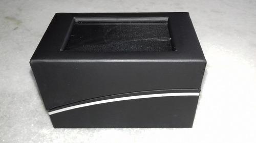 caixa relógio sekonda (c)