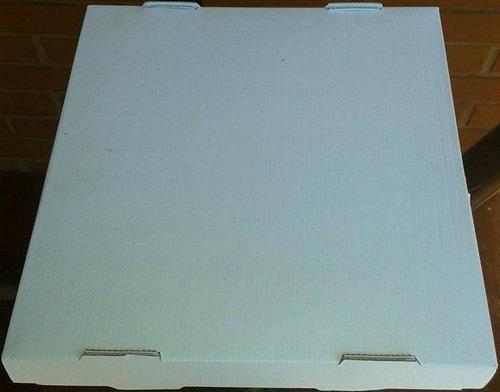 caixa salgados 45x30x5 - embalagem 20 unidades