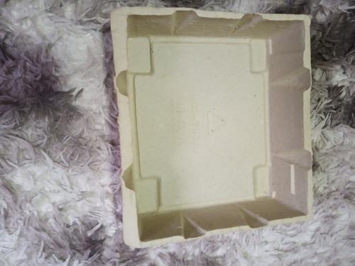 caixa sega saturno original japonês