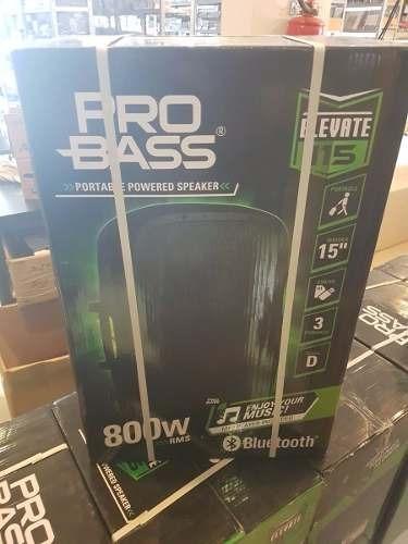 caixa som ativa 15 tripe microfone elevate 115 frete gratis